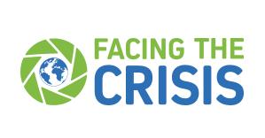 Facing The Crisis